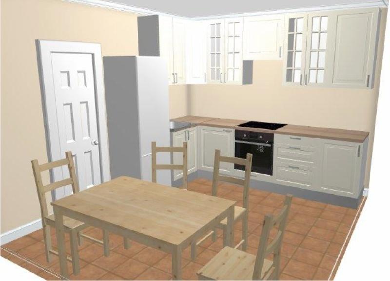 Кухня - Страница 2 110