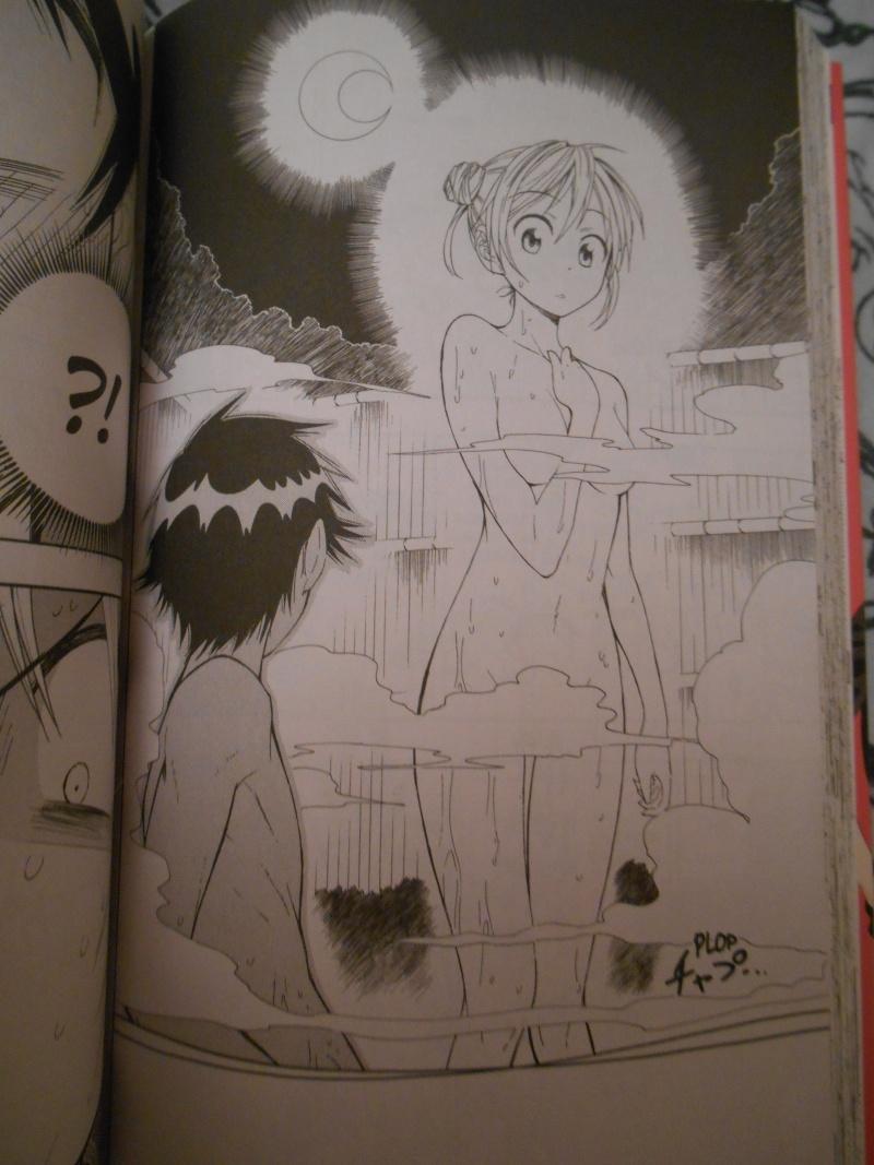 [MANGA/ANIME] Nisekoi - Page 2 Dscn0313