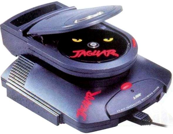 """Les consoles inconnues ou """"un peu"""" oubliées? :-( Atari_10"""