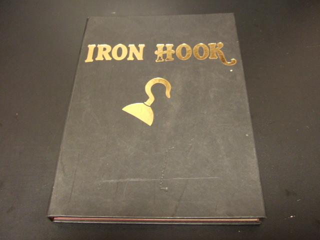 les pièces très rare selon vous Iron_h10