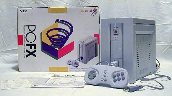 """Les consoles inconnues ou """"un peu"""" oubliées? :-( Nec_pc10"""