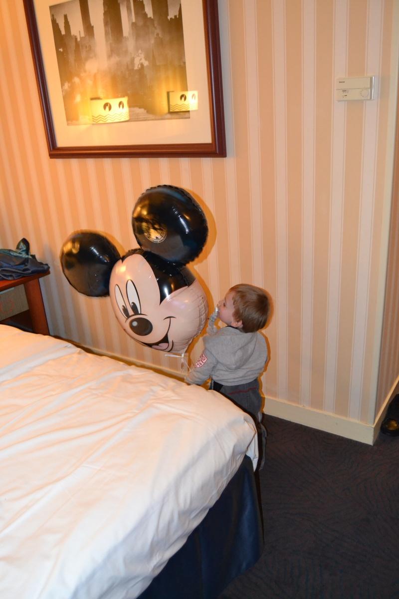 Séjour à l'hotel New york pour mes 24ans à l'ESC Dsc_0213
