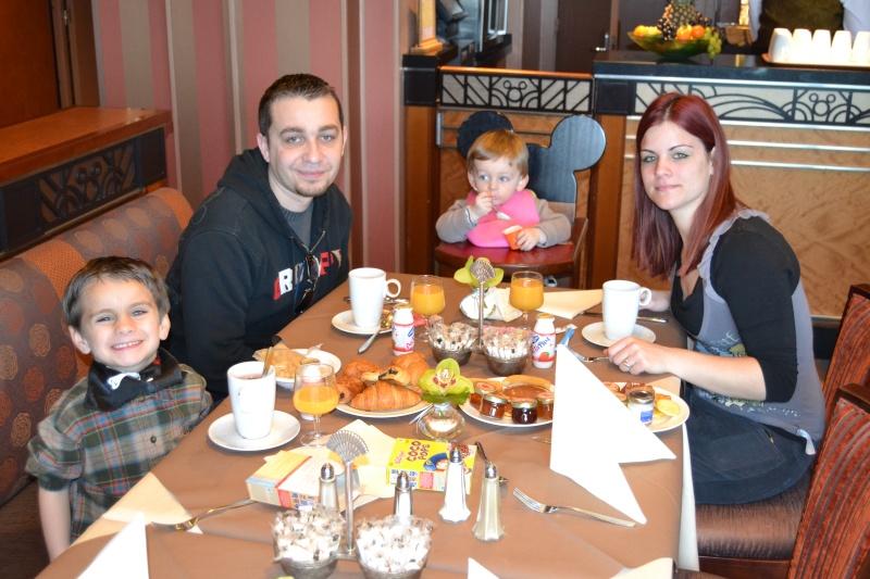 Séjour à l'hotel New york pour mes 24ans à l'ESC - Page 2 Dsc_0223