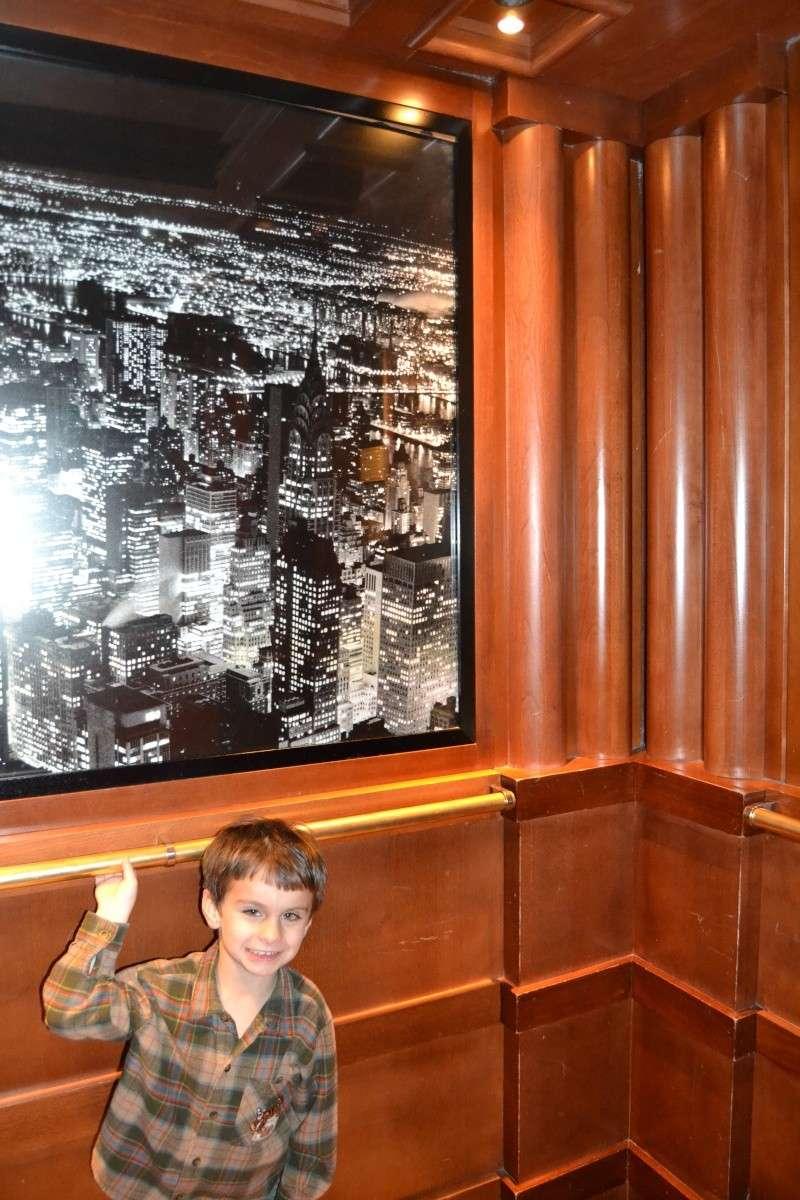 Séjour à l'hotel New york pour mes 24ans à l'ESC - Page 4 Dsc_0333