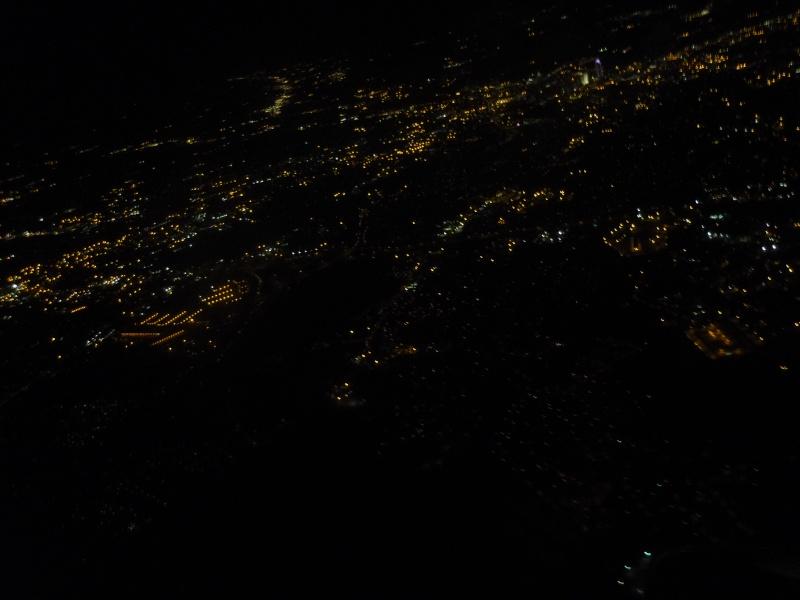 Voyage de noce à WDW puis à Orlando avec un passage a USO P1020527