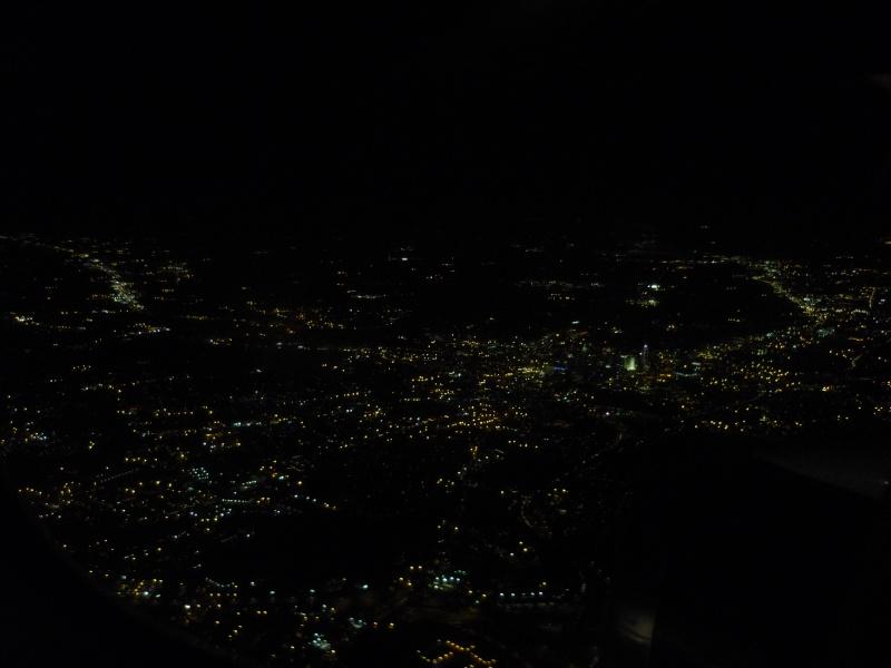 Voyage de noce à WDW puis à Orlando avec un passage a USO P1020529