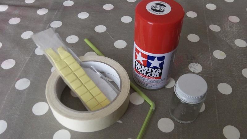 [PEINTURE] Comment décanter une bombe de peinture ! 104_0311