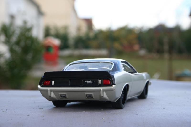 """'71 Plymouth Hemi Cuda """"Street Machine"""" (Revell) [Terminée] - Page 6 5img_110"""