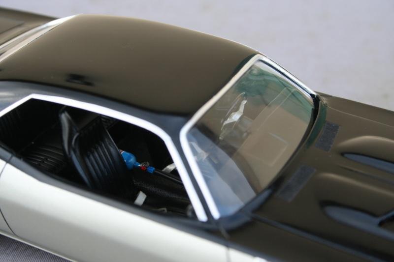 """'71 Plymouth Hemi Cuda """"Street Machine"""" (Revell) [Terminée] - Page 6 Img_1525"""
