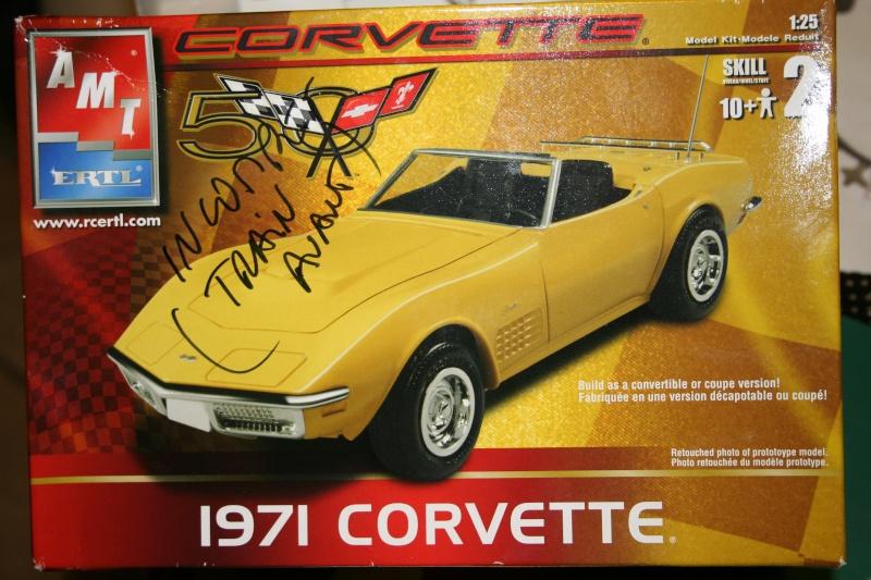 "'71 Chevrolet Corvette ""Junkyard beauty"" (AMT) [Terminée] Img_1624"