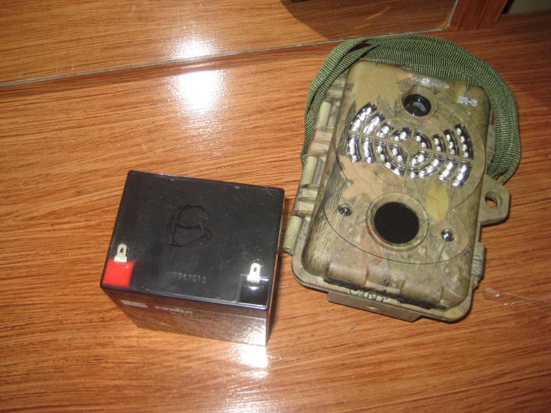 camera chasse  Img_0019