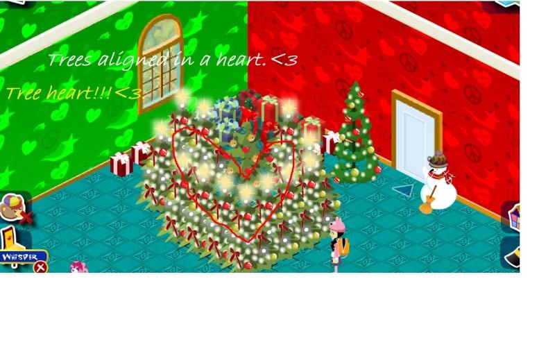 Christmas Cub Condo Decorating Contest ~ - Page 2 Christ12