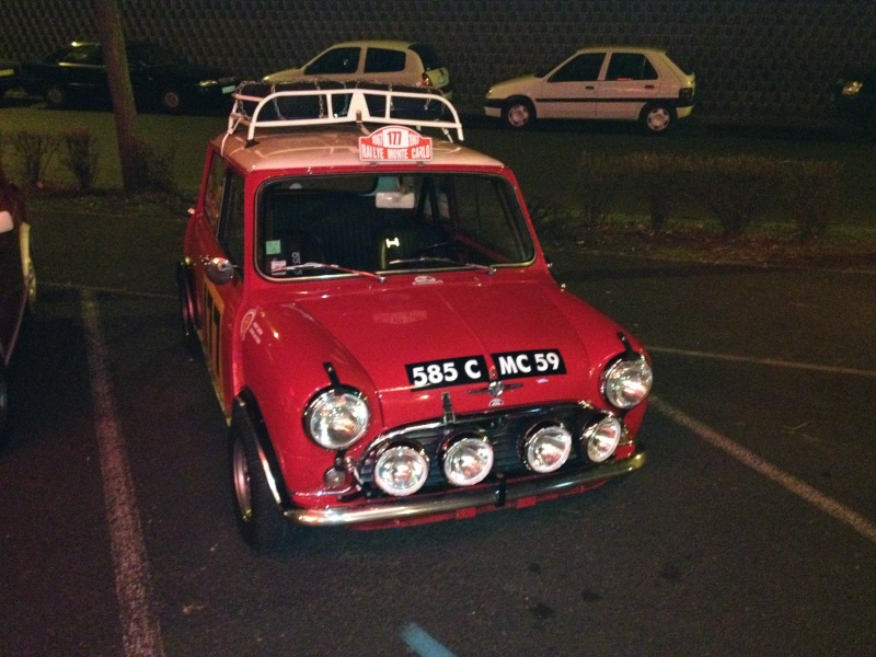 Replica vu sur Clermont-Ferrand Img_1610