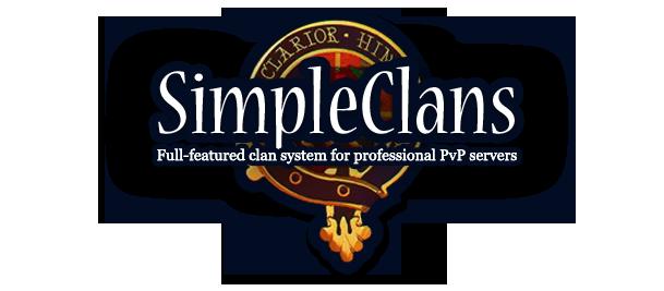 [Simple Clans] Aprenda aqui como criar seu Clan Sc_log10