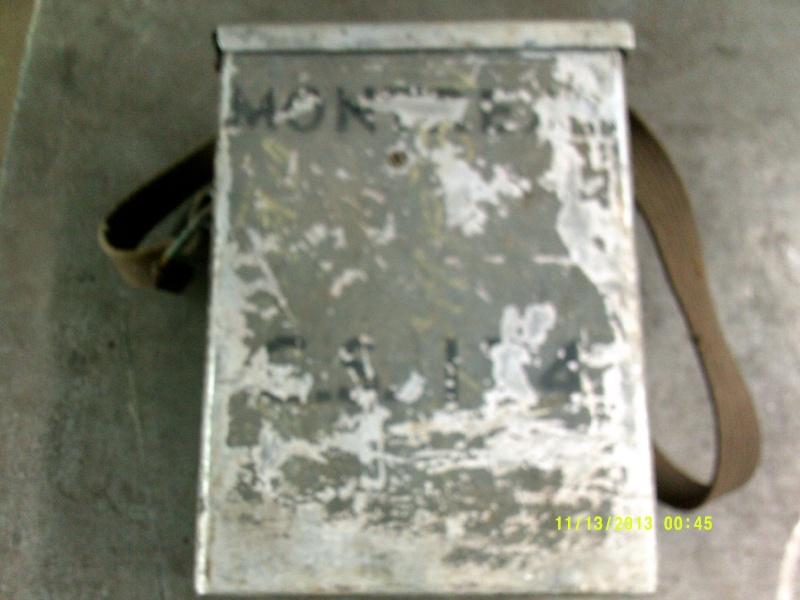 Unknown field Phone Dscf0026