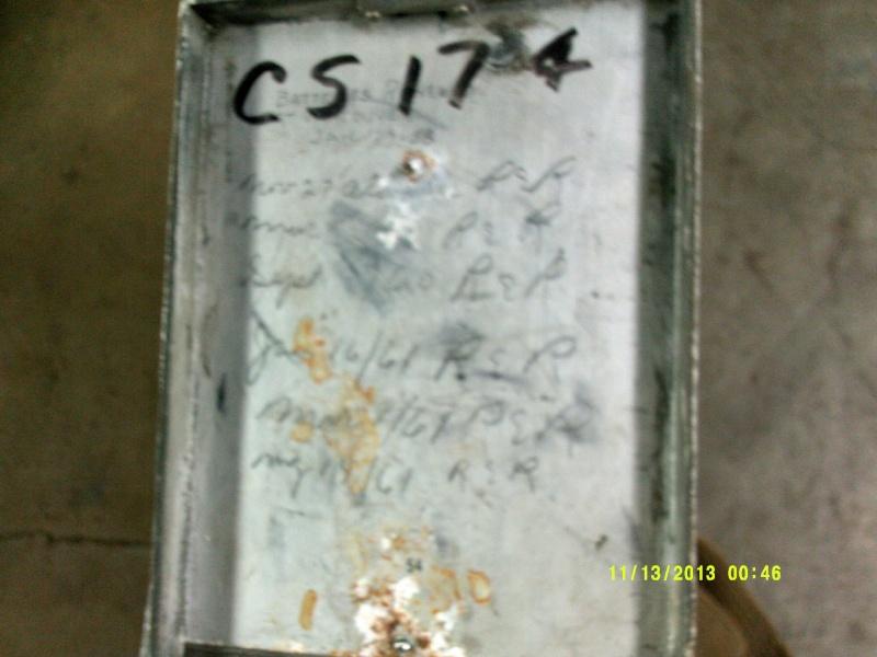 Unknown field Phone Dscf0027