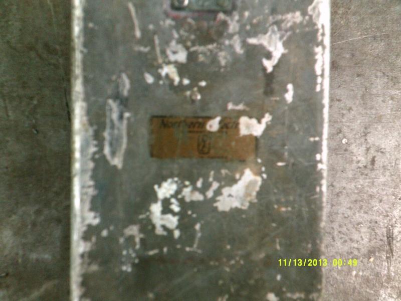 Unknown field Phone Dscf0028