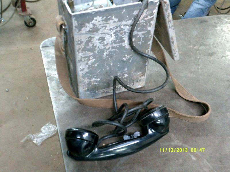 Unknown field Phone Dscf0029