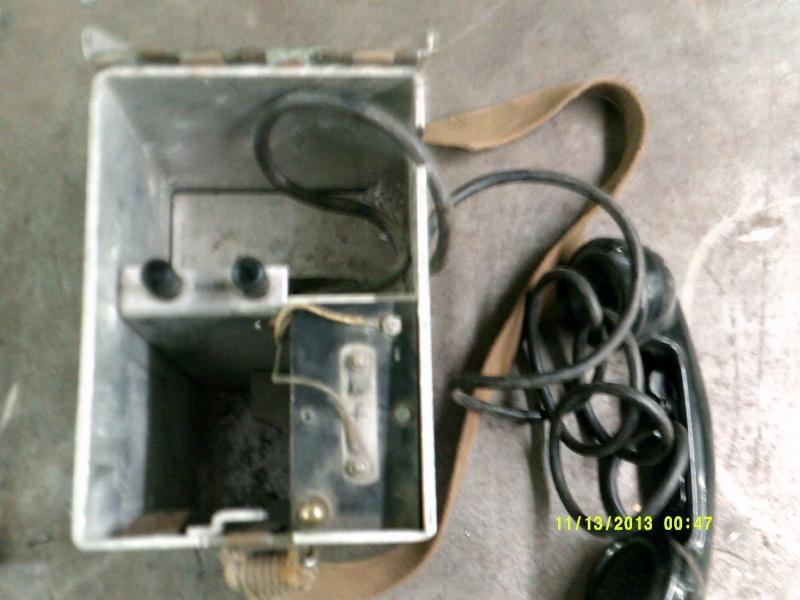 Unknown field Phone Dscf0030
