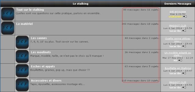 """modif suite tuto """"suppréssion des colonnes sujets et messages"""" Colonn11"""