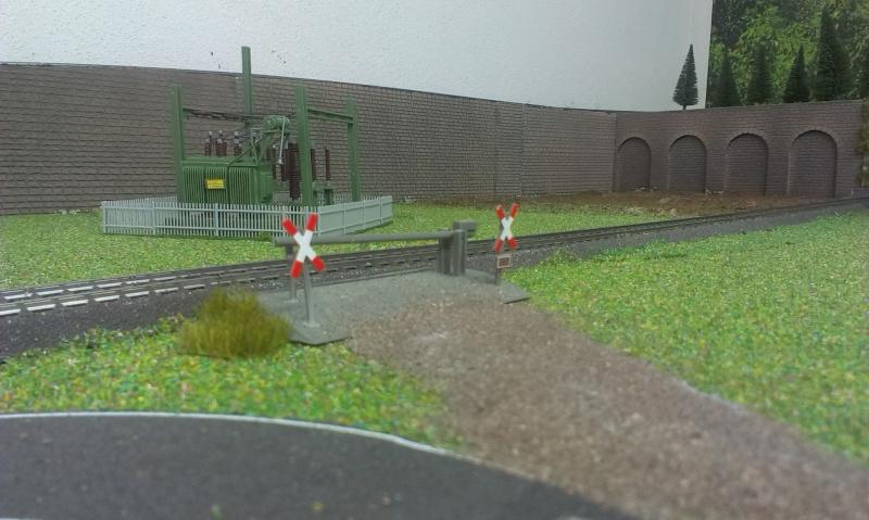 erste Anfänge meiner Bahnanlage in H0 - Seite 3 Imag0710