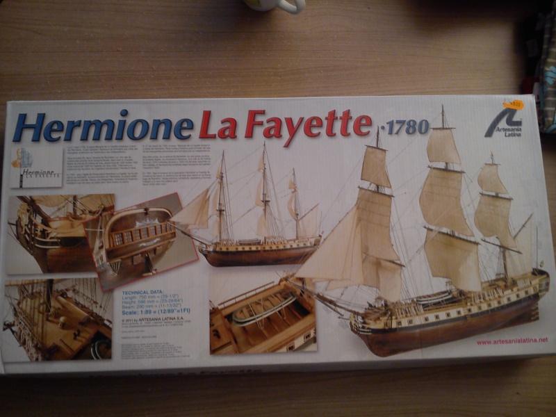 l'Hermione Lafayette AL Dsc_0010