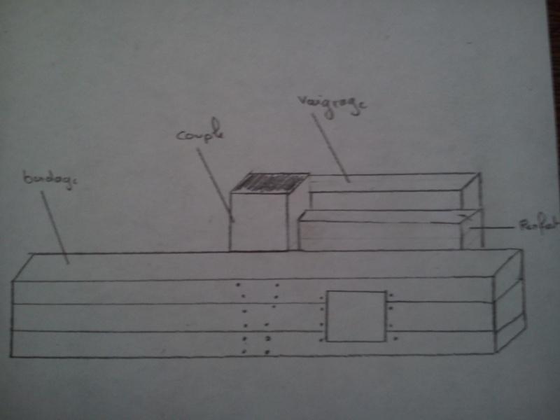 l'Hermione Lafayette AL - Page 2 Plan_410