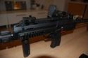 [Vente] : Tokyo Marui MP7 Dsc_0013