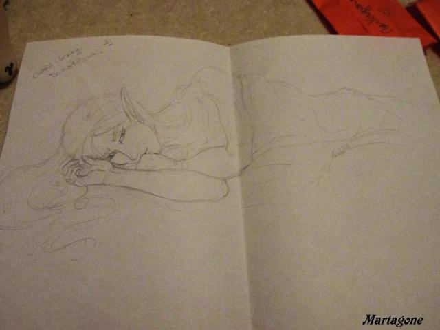 Love me Tender Swap : photos p.10 à 15 [terminé] - Page 12 07910