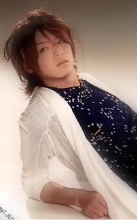 Shin Hanzo