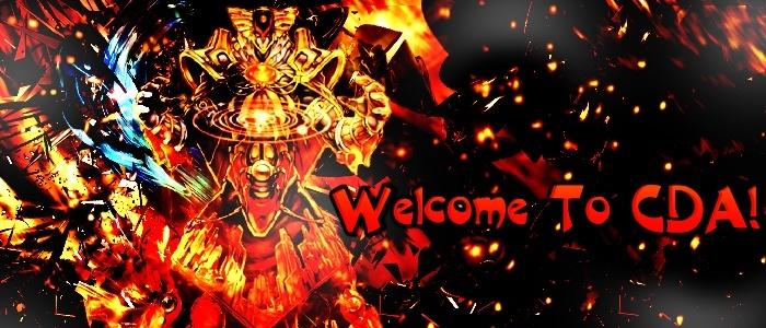 Jaden's Avatar And Signature Showcase Untitl20