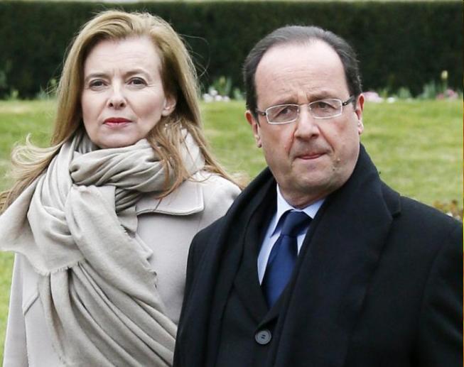 Valerie Julie Hollande Julie210