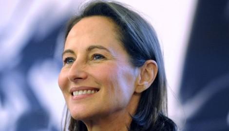 Valerie Julie Hollande Julie510