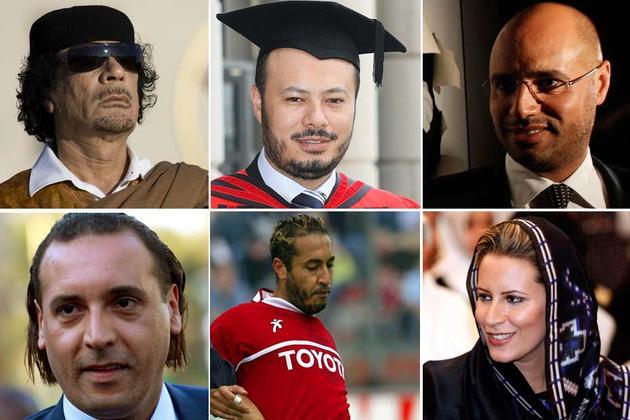 Kadhafi ...3 points de suspension Kadhaf14