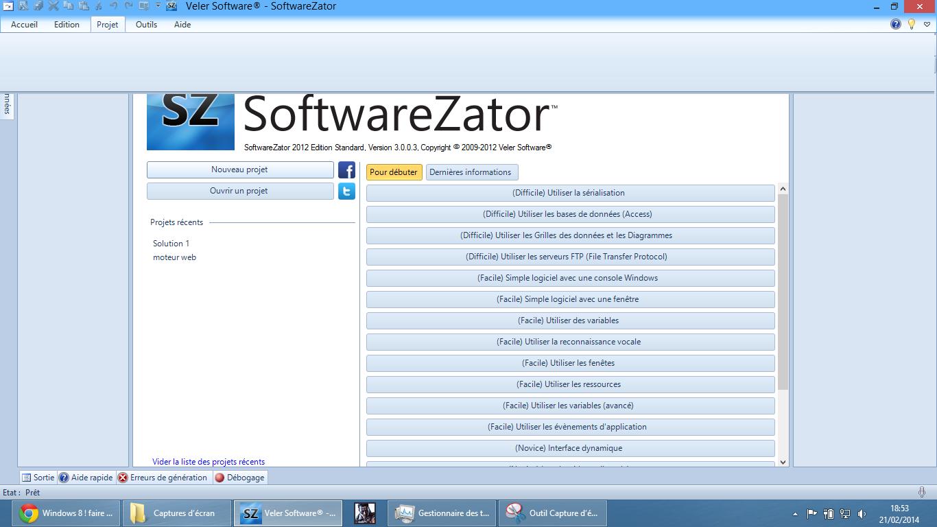 2011 - Rapporter les bugs et erreurs dans SoftwareZator - Page 8 Captur26