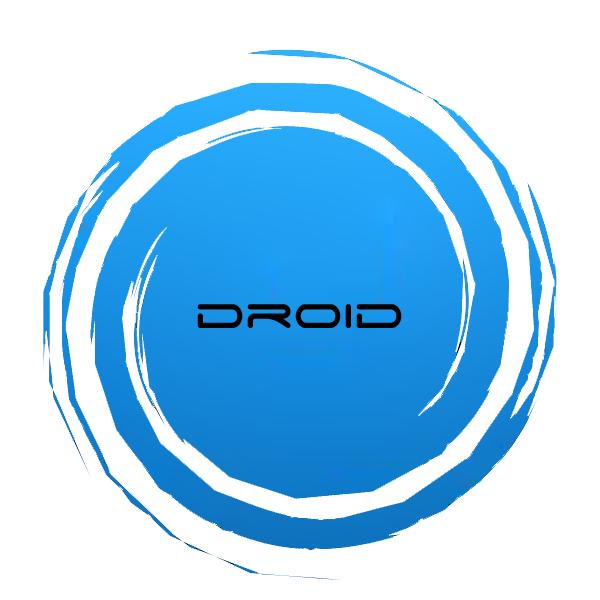 Droid - Page 6 Logo_d10