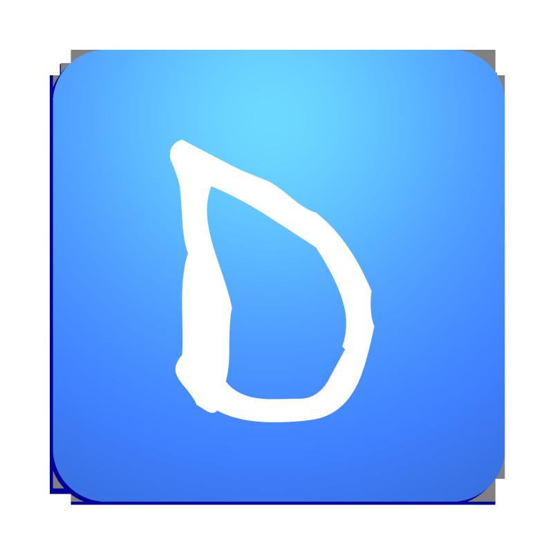 Droid - Page 6 Logo_d11