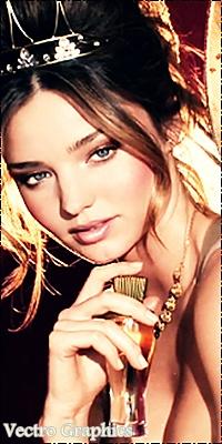 Miranda Kerr Angel-10