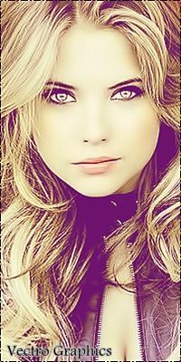 Ashley Benson Ashley10