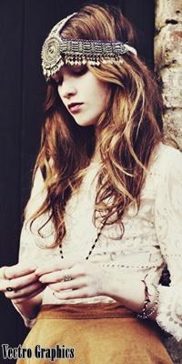 Alice Englert Lucia-10