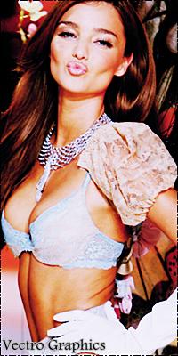 Miranda Kerr Tumblr16