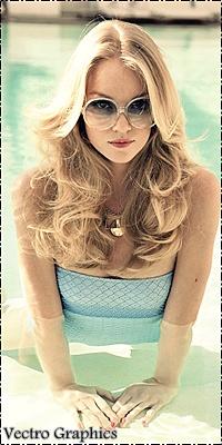 Lindsay Ellingson Tumblr35