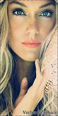 Lindsay Ellingson Tumblr36