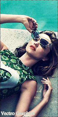 Miranda Kerr Tumblr41