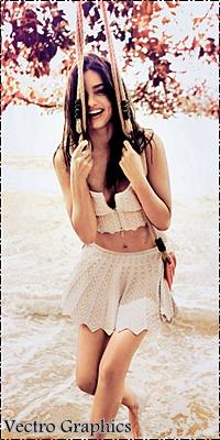 Miranda Kerr Tumblr42