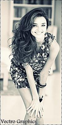 Miranda Kerr Tumblr44
