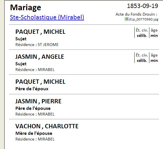 Michel Paquet Captu117