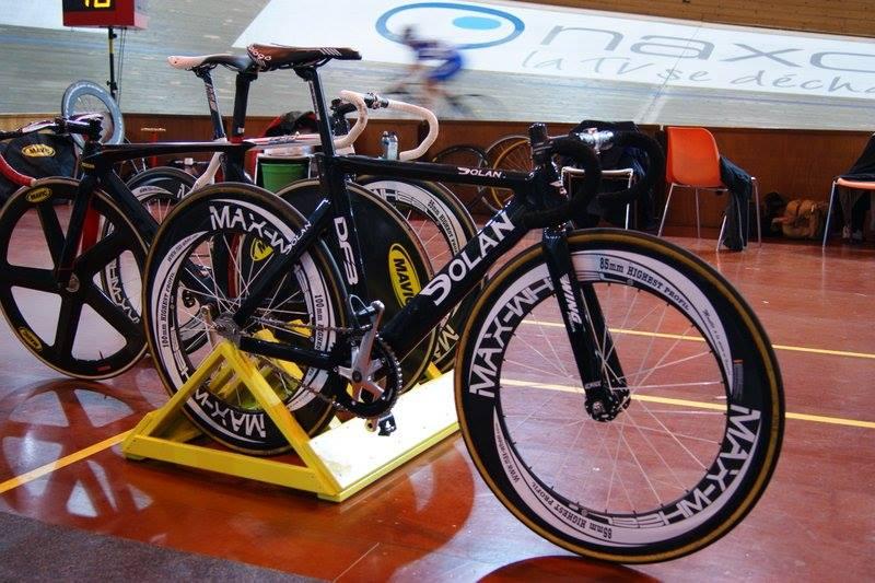 vélos de piste  15149410
