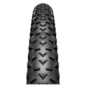 Cyclo cross Contin10