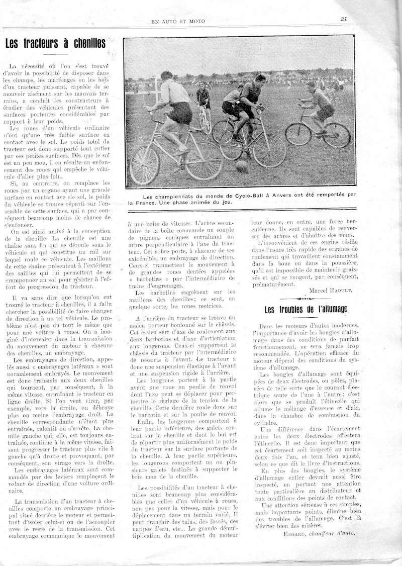 Championnats du monde de cyclisme en salle Img05210